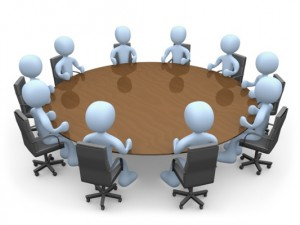 1346285116_51459_round-table-meeting